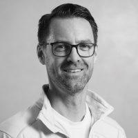 PD Dr. Sepp Braun - Gelenkpunkt