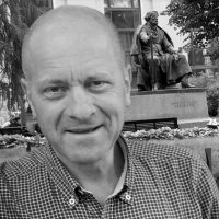 Andreas Dallamassl