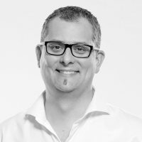 Dr. Florian Dirisamer - Orthopädie und Sportchirurgie, Puchenau bei Linz
