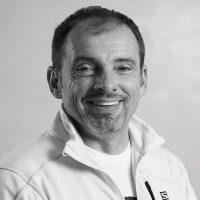 A. o. Univ. Prof. Dr. Christian Fink - Genkpunkt