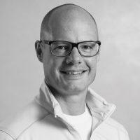 Dr. Peter Gföller - Gelenkpunkt