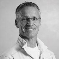 PD Dr. Christian Hoser - Gelenkpunkt