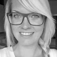 Stefanie Riedler, sporttherapie