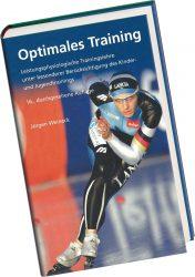 Optimales Training. Jürgen Weineck