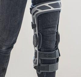 Es gibt durchaus Sportarten, die Ihrem Knie guttun