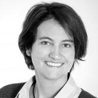 Mag. Birgit Sist, Tierärztin der Richter Pharma