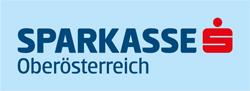SPK Oberoesterreich