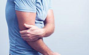Arthrose versus Arthritis