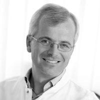 Univ.-Doz. Dr. Michael Fiegl