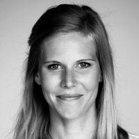 Christina Feichtinger