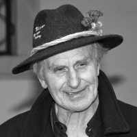 Univ. Prof. Dr. Roland Girtler