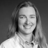 DDr. Elisabeth Abermann, FA für für Orthopädie und Traumatologie