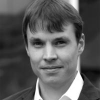 Raphael Koch, Sportdirektor des OÖ FUSSBALLVERBANDES