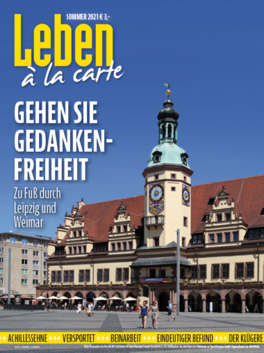 01_Cover_2102